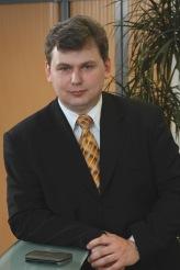 Игорь Шаститко,официальная фотосессия, весна 2006