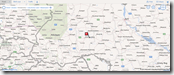 Medzhybizh-map-small