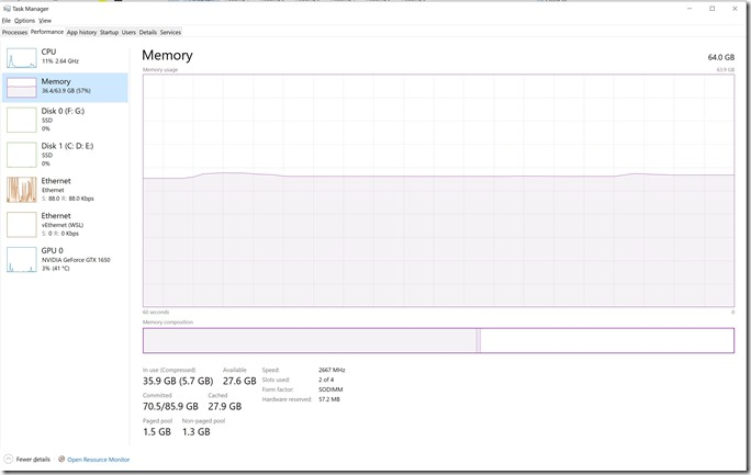 37GBmem - Screenshot 2021-09-24 091320