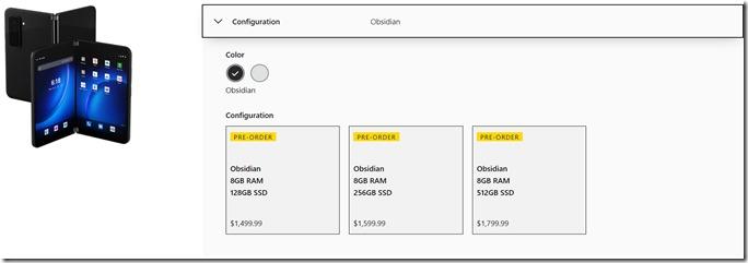 Surface Duo 2 - Screenshot 2021-09-24 084415